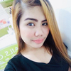 ysa, 22, г.Манила