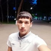 Nasir 34 Ташкент
