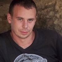 Глеб, 41 год, Телец, Пятигорск