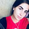 Ksyusha, 23, Amvrosiyivka