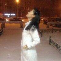 тунук, 34 года, Стрелец, Новосибирск