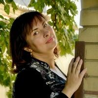Наталья, 47 лет, Овен, Луганск