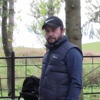 Илья, 35 лет, Овен, Тверь