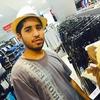 Hammad, 30, Jeddah