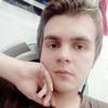 Валерий, 22, г.Сочи