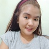 maymay, 18, Davao