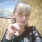 Маргарита 25 Минск