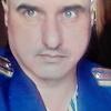 Самсонов Андрей, 42, г.Москва