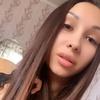 Евгения, 29, г.Москва