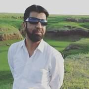 Nadeem 43 года (Козерог) хочет познакомиться в Карачи