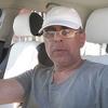 Махир, 49, г.Казань