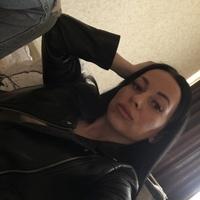 Оксана, 28 лет, Водолей, Нижний Новгород