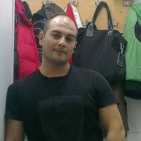 Тимур Кристесиашвили, 26 лет, Дева, Москва