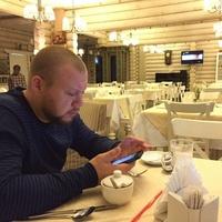 Антон, 35 лет, Рыбы, Москва