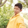 Keshav Kale, 20, г.Дели
