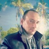 вапро, 20, г.Кабул