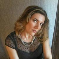 Hellen, 37 лет, Козерог, Фрязино