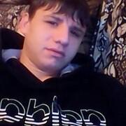 Олег 25 Слободзея