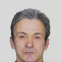 vasil777, 56 лет, Близнецы, Будапешт