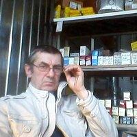 владимир, 32 года, Дева, Гомель