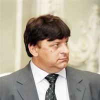 kombat, 49 лет, Весы, Санкт-Петербург