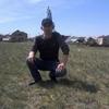 Алексей, 29, г.Кокшетау