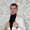 Александр, 27, г.Брянск
