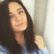 Алена 50 Воронеж