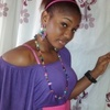 anita, 31, Dili