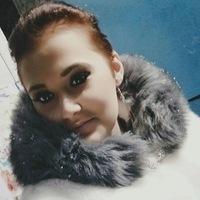 Аврора, 26 лет, Телец, Санкт-Петербург
