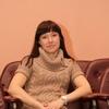 Екатерина, 37, г.Муром