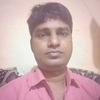 prem, 33, Nagpur