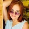 ИННА, 48, г.Челябинск
