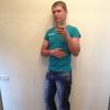 Дмитрий, 28, г.Старый Оскол