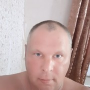 Алексей 38 Советский (Тюменская обл.)
