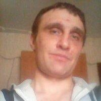 Олег, 40 лет, Водолей, Томск