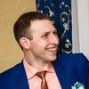 Konstantin, 29, Marinka