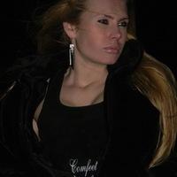 .kristina., 28 лет, Телец, Липецк
