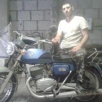 Руслан, 23 года, Водолей, Омск