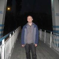 максим, 32 года, Стрелец, Новочеркасск