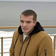 Алексей 42 Нарва