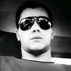 Александр кастров, 21, г.Киев