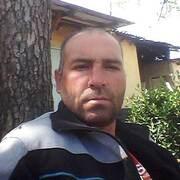 джамшеж 41 Душанбе