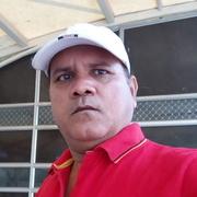 Akhil Kumar 43 года (Козерог) Gurgaon