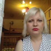 иркутск знакомств 38fm сайт