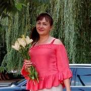 Валентина 57 Сумы