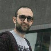 Шухрат Расулов 38 Ташкент