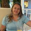 Елена, 44, г.Новороссийск