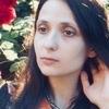 Elmira, 26, г.Майкоп