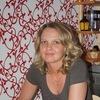 Tatiana, 43, г.Вупперталь